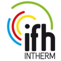 IFH/Intherm 2016 Nuremberg