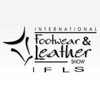 IFLS 2015 Bogota