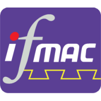 Image result for logo Ifmac