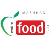iFood Expo  Mashad