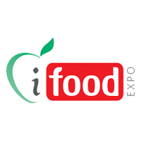 iFood Expo 2019 Mashad