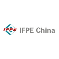IFPE China 2020 Guangzhou