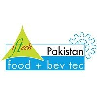 iftech food+bev tec pakistan 2017 Karachi