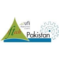 iftech pakistan  Lahore