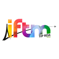 IFTM International french travel market 2020 Paris