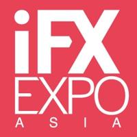 نمایشگاه نمایشگاه بین المللی مالی در آسیا