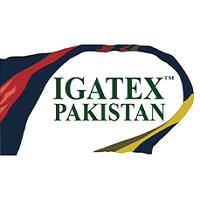 IGATEX Pakistan  Lahore