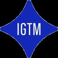 IGTM International Golf Travel Market 2020 Newport
