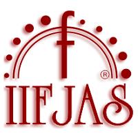 IIFJAS 2022 New Delhi