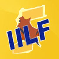 IILF India International Leather Fair 2015 Chennai