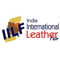 IILF India International Leather Fair  Chennai