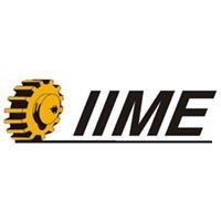 IIME 2015 Ho Chi Minh City