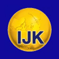 IJK International Jewellery Kobe 2017 Kobe