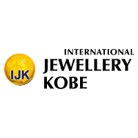 IJK International Jewellery Kobe 2020 Kobe
