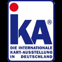 IKA 2021 Offenbach am Main