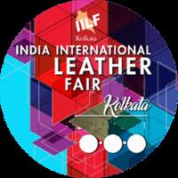 India Leather & Accessories Fair ILAF  Kolkata