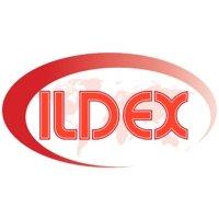Ildex Indonesia  Jakarta