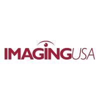 Imaging USA 2022 National Harbor