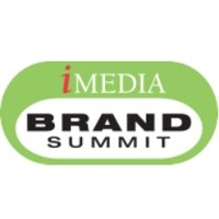 iMedia Brand Summit 2015 Coronado
