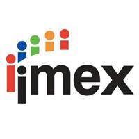 IMEX 2015 Frankfurt