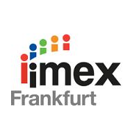 IMEX 2021 Frankfurt