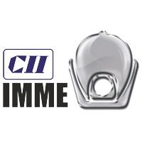 IMME  Kolkata