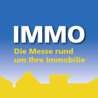IMMO 2021 Freiburg im Breisgau