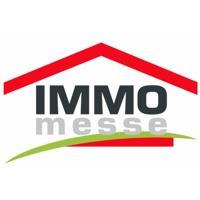 IMMO 2019 Waiblingen