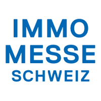 Immo Messe Schweiz 2020 St. Gallen