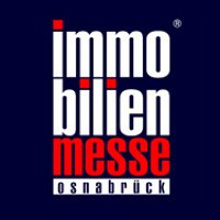 Immobilienmesse  Osnabrueck