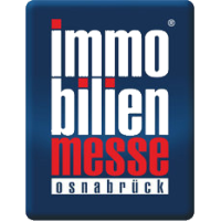Immobilienmesse 2020 Osnabrueck