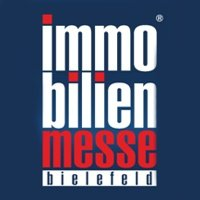 immobilienmesse 2017 Bielefeld