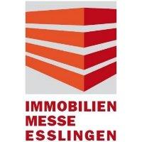 Immobilienmesse 2015 Esslingen