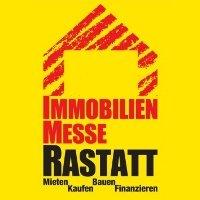 Immobilienmesse 2016 Rastatt