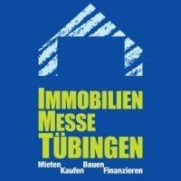 Immobilienmesse 2015 Tübingen