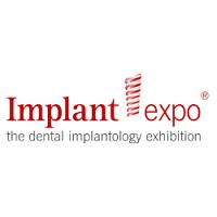 Implant expo® 2021 Wiesbaden