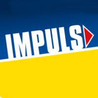 Impuls  Online