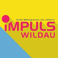 Impuls 2021 Wildau