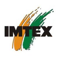 Imtex 2015 Bangalore