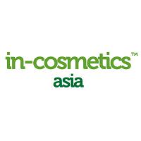 in-cosmetics Asia 2021 Bangkok