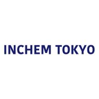 Inchem 2021 Tokyo