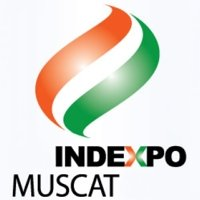 Indexpo  Muscat