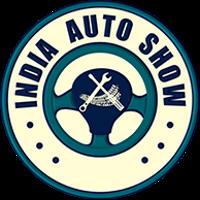 India Auto Show 2020 Mumbai