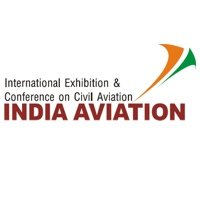 India Aviation Hyderabad 2014