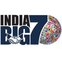 INDIA BIG 7 2021 Mumbai