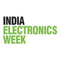 India Electronics Week IEW 2020 Bangalore