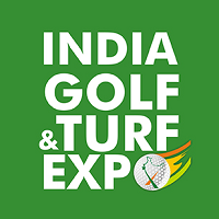 India Golf Expo  New Delhi