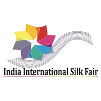 India International Silk Fair  New Delhi