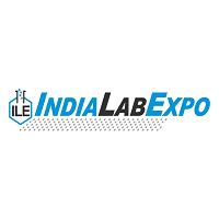 India Lab Expo 2021 Hyderabad