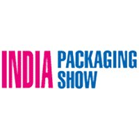 India Packaging Show New Delhi